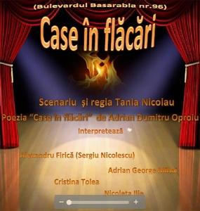 Case-in-flacari